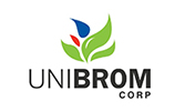 UNIBROM CORP.